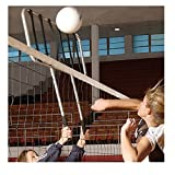 Tandem Sport Bungee Blocker 排球阻挡工具