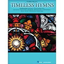 Timeless Hymns (English Edition)