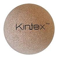 Kintex 软木球,软木筋球,按摩棒,自我按摩,筋膜训练
