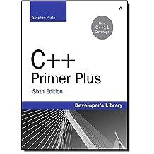 C++ Primer Plus (6th Edition)