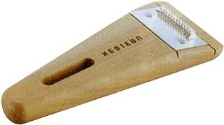日本进口PearlLife珍珠生活切葱器C-7107