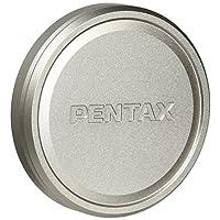 PENTAX 镜头盖 Limited(Limited) 49mm 银色 31703