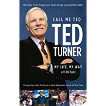 Call Me Ted (English Edition)