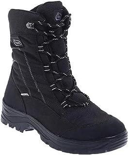 NAOT Footwear 男士 Stratton 冬靴