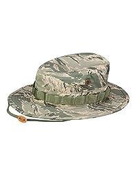 ABU Boonie 帽子