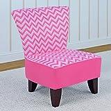 袋鼠动画 armless Chair–izzy 泡泡糖