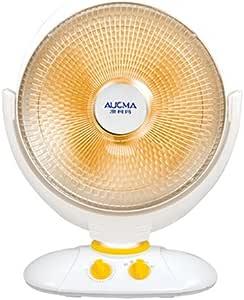 澳柯玛900W小太阳 取暖器 NS9A10(s)
