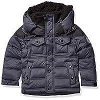 男孩外套夹克(更多款式可选)