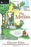 Moffats