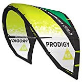 Ocean Rodeo Prodigy Kitesurfing 风筝