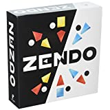 Zendo Updated Classic Logic Strategy Board Game Looney Labs LOO-082
