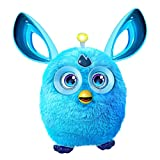 Furby 精灵 Connect 蓝色