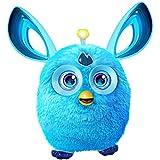 Furby Connect Plush