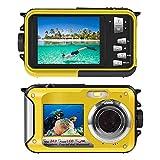 摄像机全高清视频摄像机 1080p 24,0 MP 3 英寸 LCD 可旋转屏幕数码摄像机HDV-L801Y L801Y