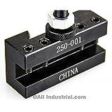 OXA #1 快速更换转向与面胶乳工具后扣 0XA (250-001)