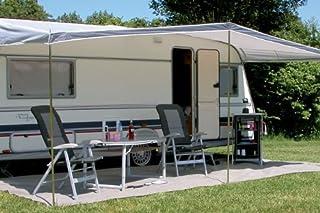 EURO TRAIL campingbedarf ESTATE 汽车遮阳罩 for YOUR 遮阳篷,21710