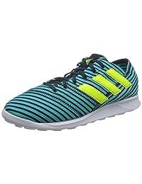 adidas 阿迪达斯 男 足球鞋 NEMEZIZ 17.4 TR