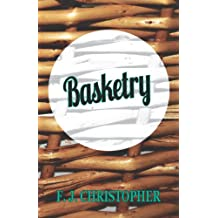Basketry (English Edition)