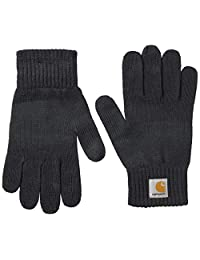 [卡哈特] Watch Gloves I021756-18F