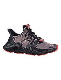 adidas Originals Men's Prophere Rogue 10 D(M) US