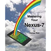 Mastering Your Nexus-7