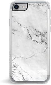 零重力时尚手机壳适用于苹果 iPhone 7/8 Stoned