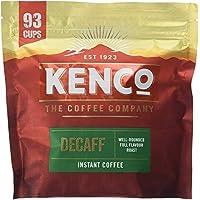 Kenco Decaff 速溶咖啡補充裝 150 g (6袋裝)