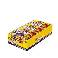 nimm2 二寶 歡笑橡皮糖-果味橡皮糖含維生素15包(15×250克/袋)