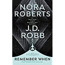 Remember When (In Death) (English Edition)