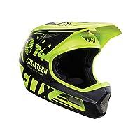 Fox Racing 男式 全地形越野速降头盔 15999