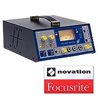 Focusrite 焦点灯 麦克风前置放大器/D.I ISA One 【国内正规商品】ISA One [S] オリジナルステッカー付き