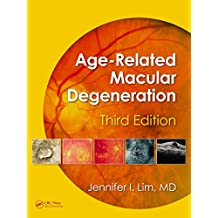 Age-Related Macular Degeneration (English Edition)
