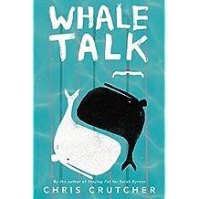 Whale Talk (English Edition)