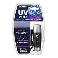 Drimark UV 灯,伪造帐单探测器 UVPro