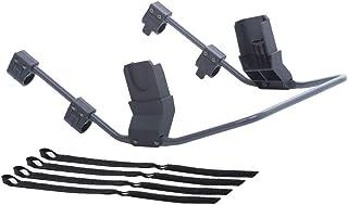 Joovy Maxi Cosi/Cybex Zoom 汽车座椅适配器