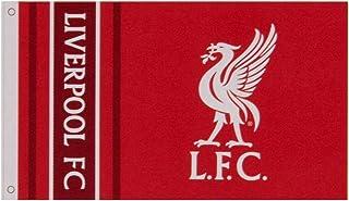 Liverpool F.c. 保护性头盔 Flag Wm