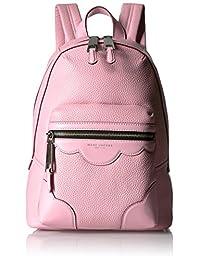 Marc Jacobs Haze Backpack