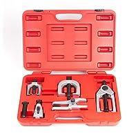 Capri Tools 21002 汽车前端服务套件,5 件