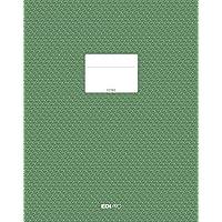 EDIPRO – E2385 – 通用语言 200 页编号页 f.to 31x21