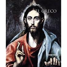 El Greco (English Edition)