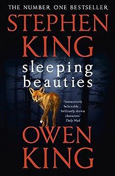 """Sleeping Beauties (English Edition)"",作者:[King, Stephen, King, Owen]"