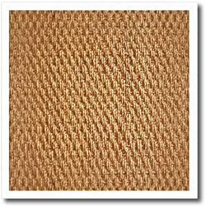 florene Designer textures–自然 sisal fiber–熨烫热转印