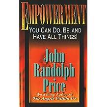 Empowerment (English Edition)