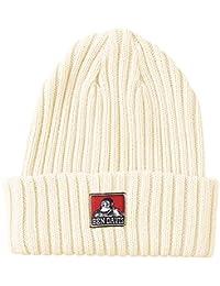 [BENDAVIS] 针织帽BDW-9500