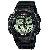 CASIO 卡西欧 日本品牌 G-SHOCK系列 石英男士手表