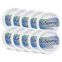 Nature's air Sponge 除甲醛全效空气净化剂 227g/罐*10(美国进口,包邮包税)