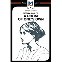 A Room of One's Own (The Macat Library) (English Edition)
