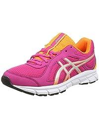 ASICS Gel-Xalion 2 GS,中性儿童跑步鞋