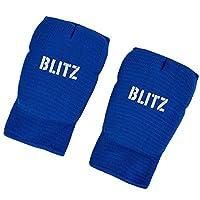 Blitz 弹性护手垫