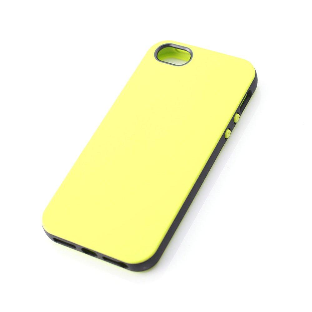 bejerry 比捷瑞精品数码 iphone5 5s 硅胶 手机保护壳
